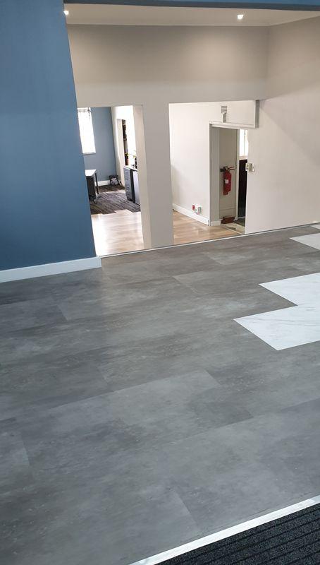 Lenoflooring Luxury Vinyl Tiles Carpet Brokers