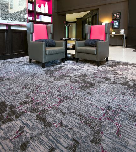 Crossley Carpets Carpet Brokers