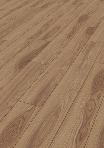 Kaindl Laminate Premium Carpet Brokers