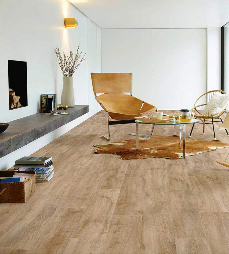 Vinyl Flooring Carpet Brokers